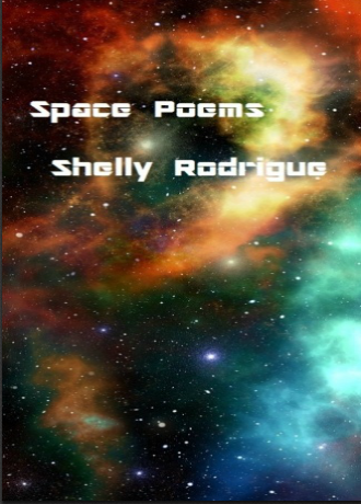Poems About Space 5